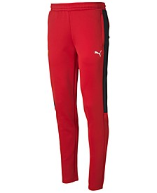 Men's Ferrari T7 Track Pants