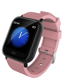 Mako 3.2 Smart Watch with Heart Rate Monitoring