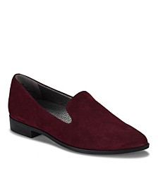 Gyanna Posture Plus Women's Loafer