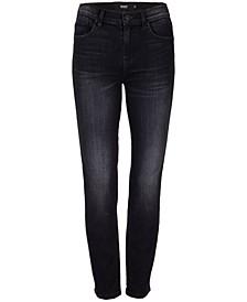 Nico Super Stretch Jeans