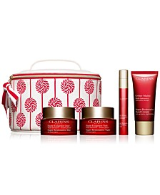 5-Pc. Super Restorative Luxury Collection