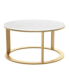 Helena Coffee Table