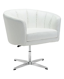 Wilshire Occasional Chair