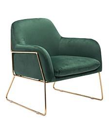 Nadir Arm Chair