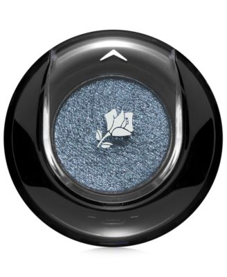 Image of Lancôme Color Design Sensational Effects Eye Shadow
