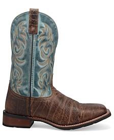 Men's Bisbee Boots
