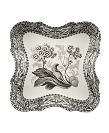 Heritage Collection Devonia Tray