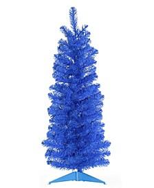 3' Tabletop Noble Fir Christmas Tree