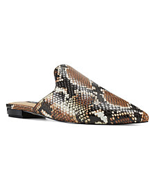 Nine West Women's Femi Mules