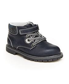 Toddler Boys Fashion Boot