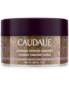 Crushed Cabernet Scrub