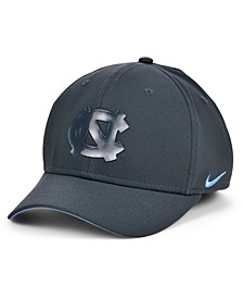 North Carolina Tar Heels Classic 99 V2 Cap