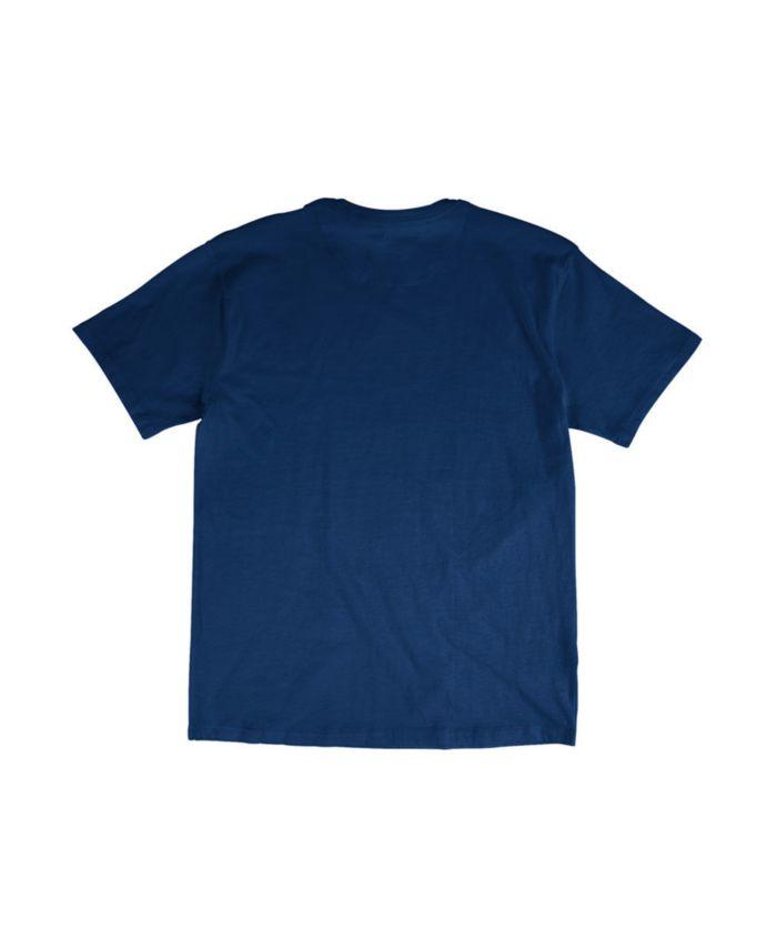Lids Mitchell & Ness Golden State Warriors Men's Final Second T-Shirt & Reviews - Sports Fan Shop By Lids - Men - Macy's