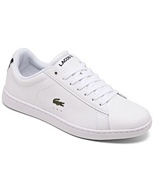 Women's Carnaby Bl Casual Sneakers from Finish Line