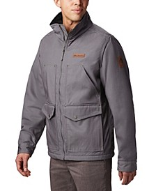 Men's Loma Vista Insulated Jacket