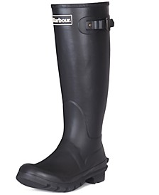 Women's Bede Wellington Rain Boots
