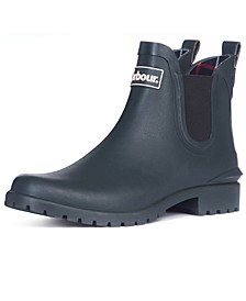 Women's Wilton Wellington Rain Boots