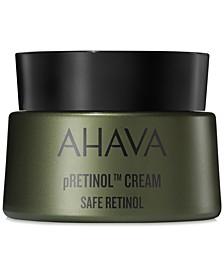 pRetinol Cream, 1.6-oz.
