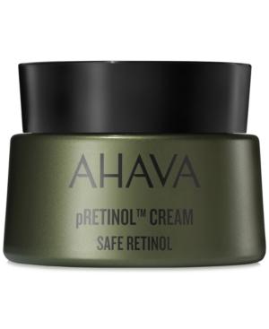 pRetinol Cream