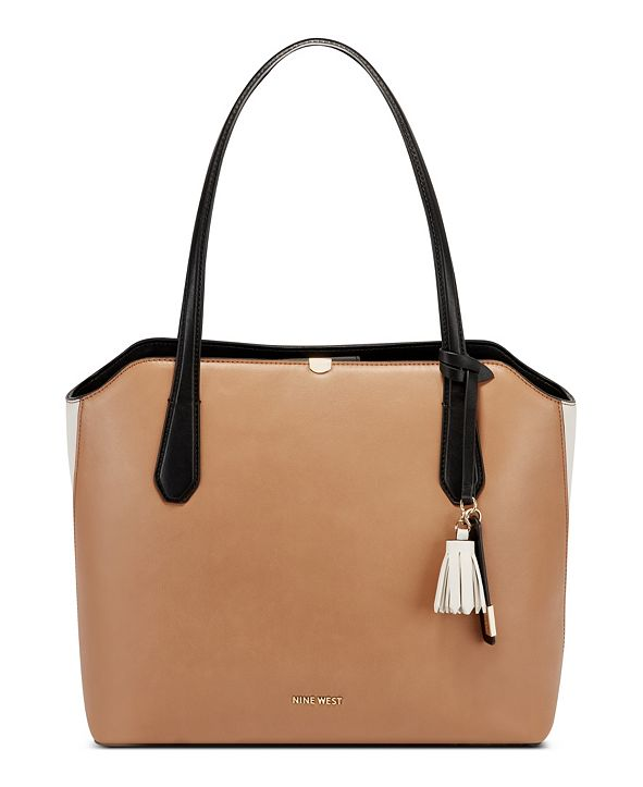 Nine West Edgemere Tote