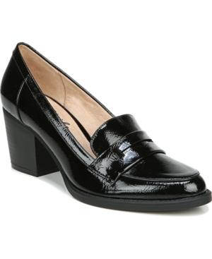 Hudson Slip-ons Women's Shoes
