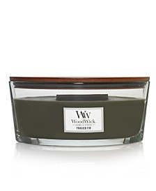 WoodWick Frasier Fir Ellipse
