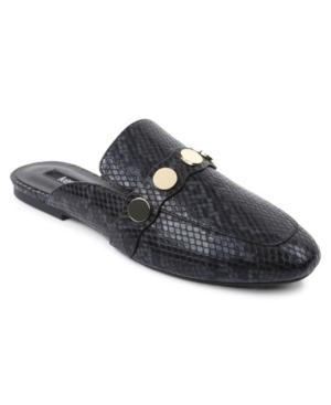 Women's Riyla Mules Women's Shoes