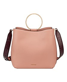 Jorja Bucket Bag