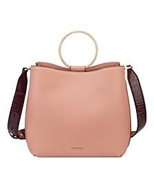 Jorja Bucket Bag
