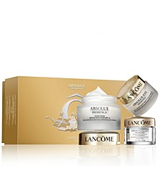3-Pc. Absolue Premium ßx Gift Set