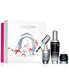3-Pc. Advanced Génifique Gift Set