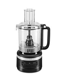9-Cup Food Processor KFP0918