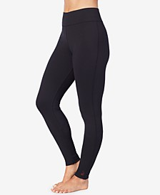 Far-Infrared Enhance Leggings