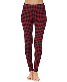 Softwear High-Waist Leggings