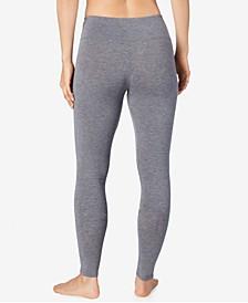 Softwear With Stretch High-Waist Leggings