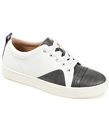 Women's Foam Kyndra Sneakers