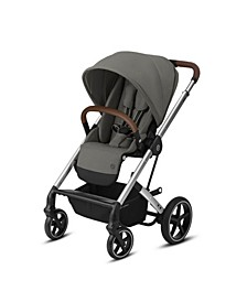 Balios S Lux Stroller