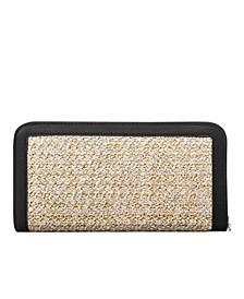 Women's Carita Wallet