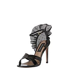 Women's Stella Dress Sandal