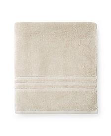 Ludlow Bath Towel