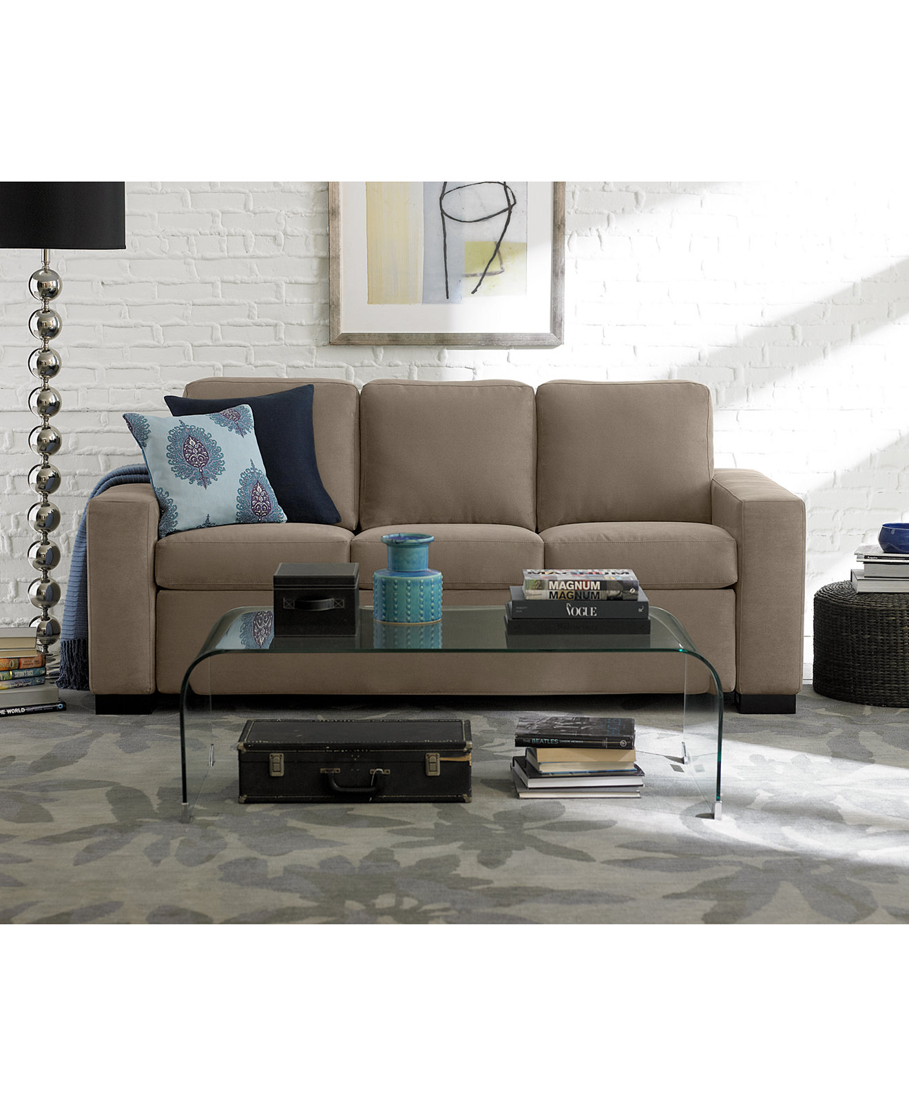 Living Room Furniture Pieces Modern Living Room Furniture Shop Modern Living Room Furniture