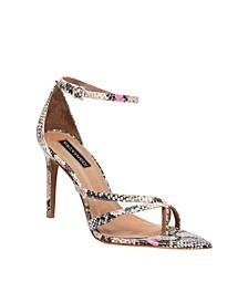 Women's Amelia Dress Sandals