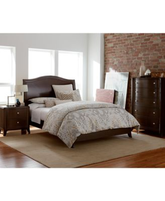 Nason Bedroom Furniture Collection Created for Macys Furniture