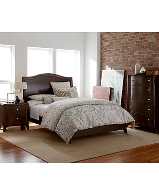 Bedroom Furniture Collection By Macys 49 New Ideas Download