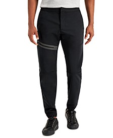 Men's Stretch Cargo Pants