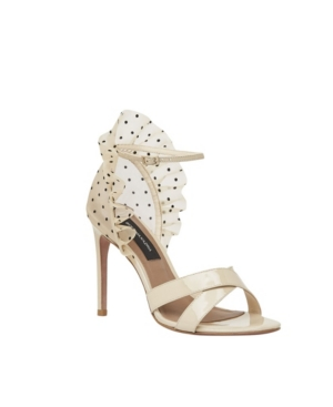 Women's Stella Dress Sandal Women's Shoes