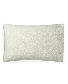 Spencer Leaf King Pillowcase Set