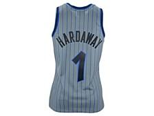 Men's Orlando Magic Reload Collection Swingman Jersey - Penny Hardaway