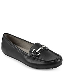 Women's Day Drive Loafers