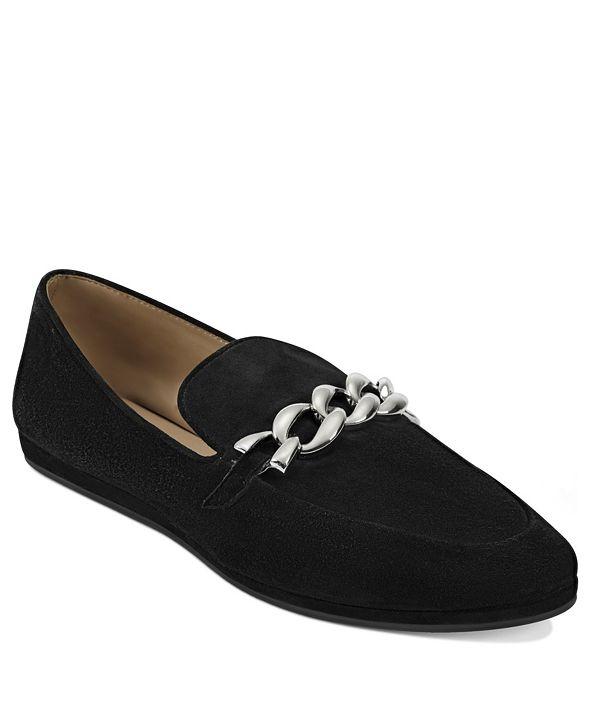 Aerosoles Women's Kailee Casual Flat Loafer